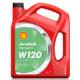 W120 AEROSHELL OIL, 5 LT