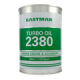 2380 TURBINE  OIL 1 BOX - 24 QUARTS