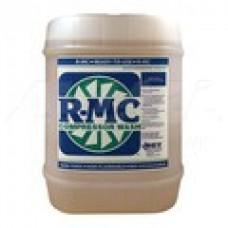 RMC COMPRESSOR WASH   20LT PREMIX READY TO USE