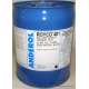 ROYCO 586 GEAR OIL MILPRF6086