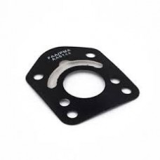 AA9144 GASKET PROP GOVERNOR FILTER MS9144-01