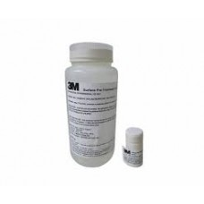 AC130 Boegel  Metal Pre-Bond Surface Treatment  BMS5-162  50ML