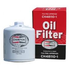 CH48103 Oil Filter