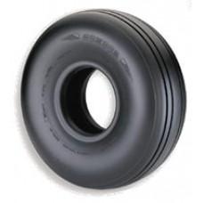 15x600-6 6 PLY  Aircraft Tyre Condor  072-449-0