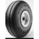 700-6-6 Goodyear Flight Custom III 301063006