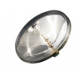 4553 LAMP: SEALED BEAM,28V,250W, SCREW TERMINAL,LANDING,GE2479