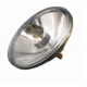 4522 LAMP: SEALED BEAM,13V,250W, LANDING/TAXI,GE24700