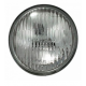 4587 LAMP: INCANDESCENT,SEALED BEAM,28V,250W, TAXI,GE24867