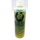 Mouse Milk Penetrating Oil 8oz