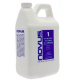 Novus 1 Plastic Clean and Shine Polish 1.9 Litre