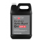 ANTI RUST OIL PHILLIPS 66 20W50AR 1 GL
