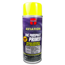 Primer - Yellow Phospate A701