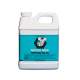 Mouse Milk Penetrating Oil 32oz (.94lt)