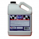 REJEX POLISH 3.78Litre 1Gallon 61004