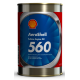 Aeroshell Turbine Oil 560 - 1 Quart