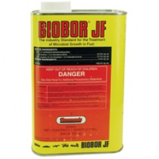 BIOBOR JF  FUEL ADDITIVE - Deisel and Jet Fuel Biocide  Australia  -