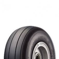 15x600-6  6 Ply Goodyear Flight Special Aircraft Tyre