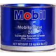 GREASE 28 MOBIL 2KG