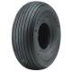 500-5-6 PLY Aero Trainer Tyre