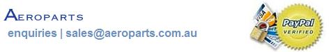 Aeroparts | Australian Sales